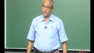 Mod-08 Lec-35 Physical Modelling Of Coastal Structures - II