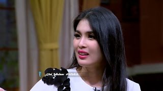 Video Sandra Dewi Termangu Sang Suami Tiba-tiba Ada Tompelnya.. MP3, 3GP, MP4, WEBM, AVI, FLV November 2018