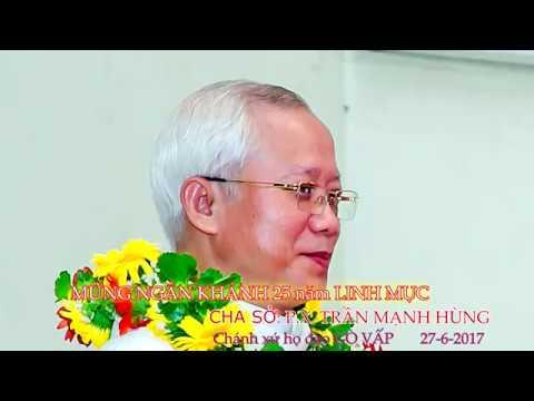 25 NămTạ Ơn – Hải Nguyễn