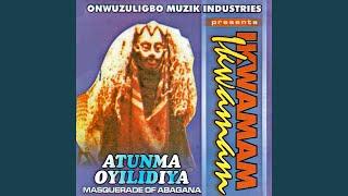 Video Obododike Akaluwa MP3, 3GP, MP4, WEBM, AVI, FLV Juli 2018
