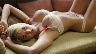 7 видов женской груди