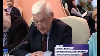 dpf-debata-ljudska-prava-novo-krivicno-zakonodavstvo-i-nova-kaznena-politika
