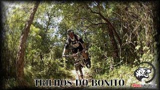 Bikeaholics @ Trilhos do Bonito (24-05-2015)