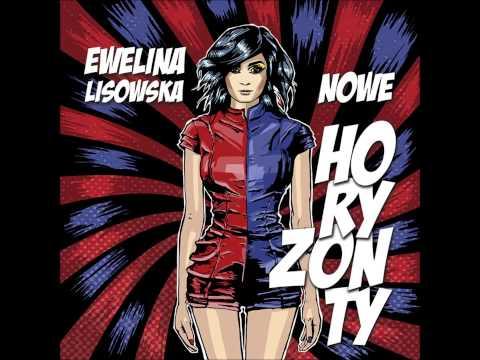 Ewelina Lisowska - Niebo  lyrics