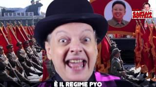 ljrkAYGTSCo