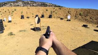 Touws River South Africa  City pictures : IPSC Handgun Shotgun and Rifle Touwsriver 2015