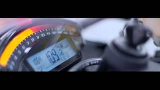 10. Two Brothers Racing - 2013 Kawasaki Ninja ZX-10R Slip-on Exhaust System