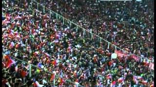 Chile 0 Argentina 0 (4-1)  (Adn Radio Chile)  Copa America 2015 Los Ultimos Penales, copa america 2015, lich thi dau copa america 2015, xem copa america 2015, lịch thi đấu copa america 2015, copa america 2015 chile