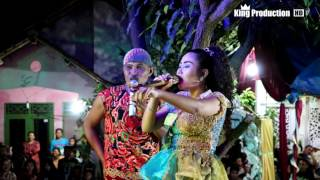 Bandar Judi -  Anik Arnika - Naela Nada Live Gebang Udik Cirebon