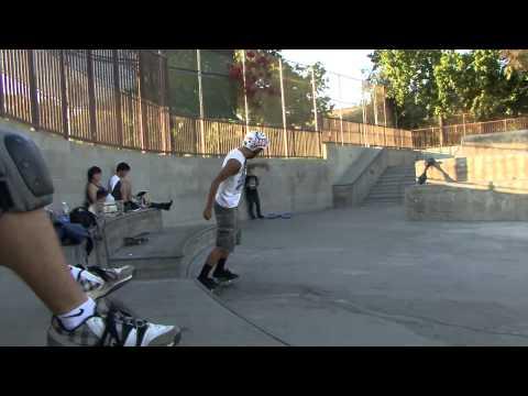 Ripstik Video 71