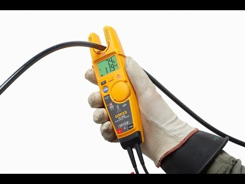 Top 5 Best Electric Tools - Tools for Electricians