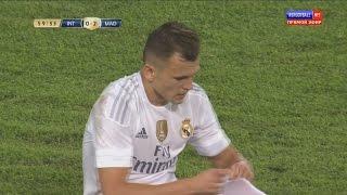 Video Denis Cheryshev vs Inter Milan (Pre-season friendly) 15-16 HD 720p MP3, 3GP, MP4, WEBM, AVI, FLV Juli 2018