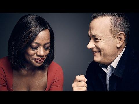 Tom Hanks & Viola Davis - Actors on Actors - Full Conversation