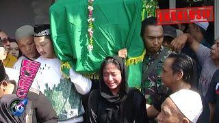 Video Hot News! Dewi Perssik Histeris Antar Ayah ke Peristirahatan Terakhir - Cumicam 10 Juni 2019 MP3, 3GP, MP4, WEBM, AVI, FLV September 2019
