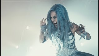 Video oficial The World Is Yours de Arch Enemy