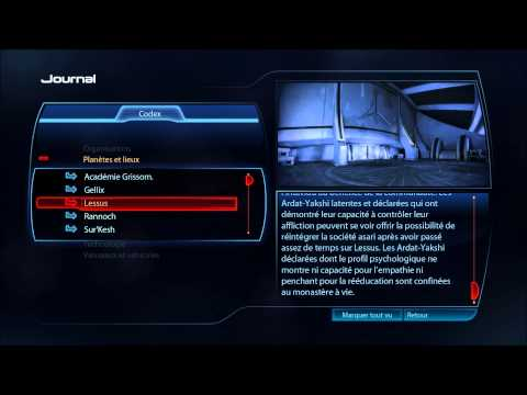 mass effect 2 suicide mission guide