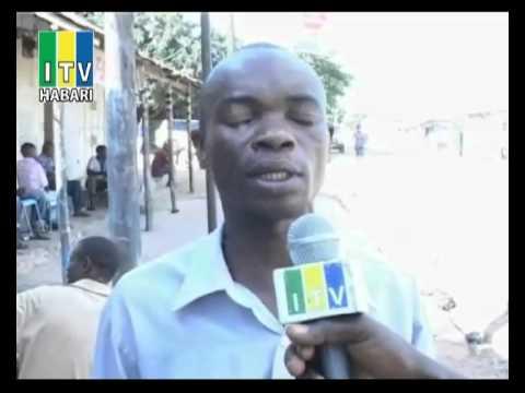 Video Jeshi la Polisi kuzuia maandamano ya CHADEMA Morogoro download in MP3, 3GP, MP4, WEBM, AVI, FLV January 2017