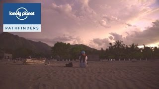 From its ruggedly beautiful landscapes to its centuries-old traditions, Timor-Leste offers one of the world's last great...