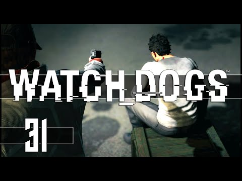 dogs - Watch Dogs Gameplay Walkthrough - Part 31 (PC) Sometimes You Still Lose! THE END. Leave a LIKE on this video for more! Subscribe for more! ▻ http://goo.gl/yCQnEn Check out Watch Dogs here...