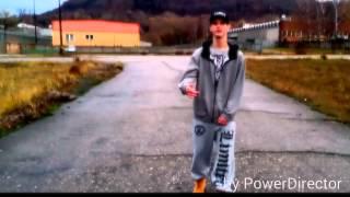 Video CHAOSS - REPREZENTANT (Promo-Klip) prod. Lukaris - ( SE!N )