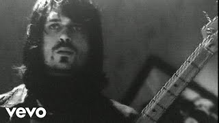Kasabian - Club Foot - YouTube