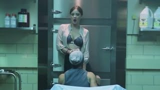 Nonton See No Evil 2  2014    Hot And Cold Scene   Furiousclips Film Subtitle Indonesia Streaming Movie Download