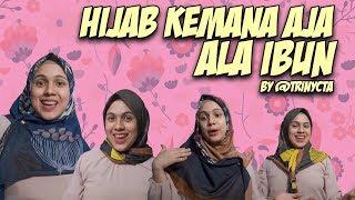Download Video Hijab Kemana Aja MP3 3GP MP4
