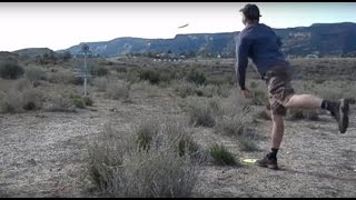 Fruita (CO) United States  city photo : Fruita Riverfront Park Disc Golf - Fruita, CO