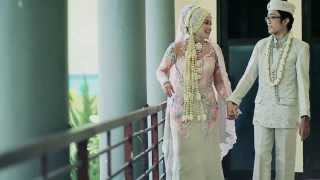 Ponorogo Indonesia  City new picture : Muslim Wedding Clip | Video Pernikahan Niken+Widy Ponorogo Indonesia