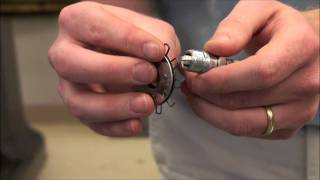 6. Spark Plug Gap - NGK Spark Plugs - Tech Video