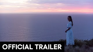 THE LIGHT BETWEEN OCEANS - OFFICIAL TRAILER [HD]