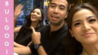 Nonton SABTU BERSAMA BAPAK [vlog] Film Subtitle Indonesia Streaming Movie Download