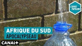 Video Afrique du Sud : Apocalypseau - L'Effet Papillon – CANAL+ MP3, 3GP, MP4, WEBM, AVI, FLV Juni 2018
