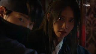 Im Yoona, Hong Jong-hyun action!▶Playlist for More episodes - https://www.youtube.com/playlist?list=PLKGrX96Q1q7rv-I6qp5AHckl6R0i3YLye7olCvjRWZwJ2uRSYfLS_m23▶Like the MBC Fanpage & WATCH new episodes - https://www.facebook.com/MBC