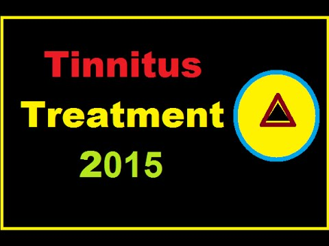 Tinnitus , Tinnitus Treatment‎ – tinnitus cure