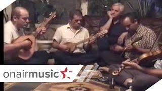 Meda 2013 - Arijet ( LIVE VERA 2013 ) # Muzik Shqip 2013 #