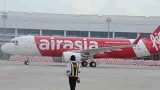 Video Airbus A320 dengan Teknologi Sharklets Pertama di Indonesia MP3, 3GP, MP4, WEBM, AVI, FLV Juni 2018