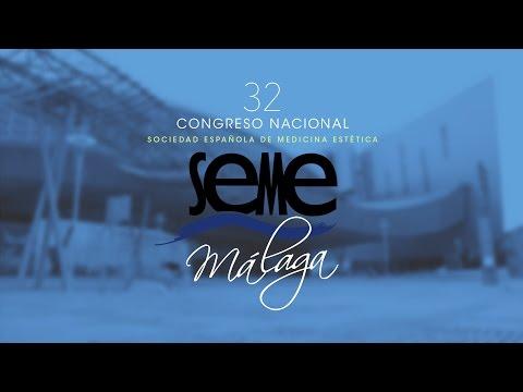 Video > SOARME: Congreso Nacional de Medicina Estética 2017