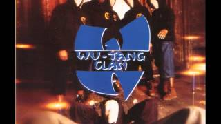 Shame On A Nuh (clean version) - Wu-Tang Clan