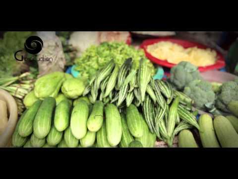 Chợ truyền thống Việt Nam