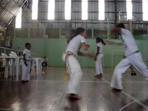 Videos do Campeonato em Cristais Paulista (20).MPG