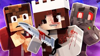 Minecraft Murder Mystery funny moments - today we clarify who the best is amongst everybody. Sorry Stacy!Will: http://youtube.com/KiingtongShelby: http://youtube.com/ShubbleHBomb: http://youtube.com/HBomb94Sigils: http://youtube.com/SigilsPlaysGamesTwitch: http://twitch.tv/Graser10Book: http://amzn.to/2hvkelDMerch: http://store.graser10.comSubscribe: http://subscribe.graser10.comTwitter: http://twitter.com/Graser10Instagram: http://instagram.com/Graser10Google+: http://plus.google.com/+Graser10==Intro Music==Song Name: SweetArtist Name: I.Y.F.F.E, Au5 & AuraticVideo Link: http://www.youtube.com/watch?v=qYot9ShfeesAlbum Download Link: http://bit.ly/011iTunesChannel: http://www.YouTube.com/MonstercatMedia