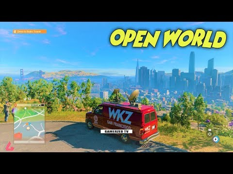 Video Top 10 Best New OPEN WORLD Games For Android/iOS 2017 || Gamerzed TV download in MP3, 3GP, MP4, WEBM, AVI, FLV January 2017