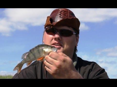 рыбалка на пахре на удочку