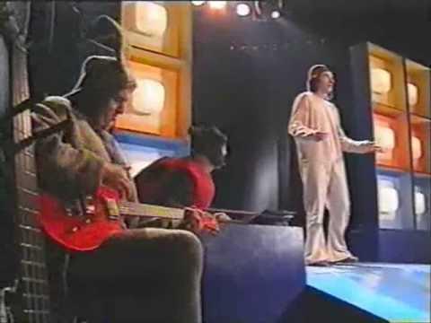 Kabaret MUMIO - Butelka