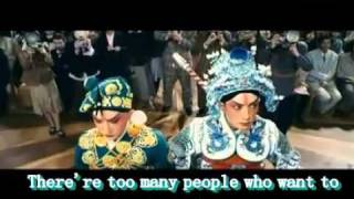 Nonton My Kingdom Trailer 2011 [English Subbed] Film Subtitle Indonesia Streaming Movie Download