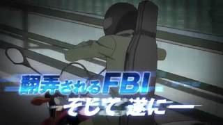 Nonton  Detective Conan  Sniper From Another Dimension  Film Subtitle Indonesia Streaming Movie Download
