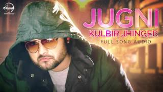 Nonton Jugni  Full Audio    Kulbir Jhinger   Latest Punjabi Song 2016   Speed Records Film Subtitle Indonesia Streaming Movie Download