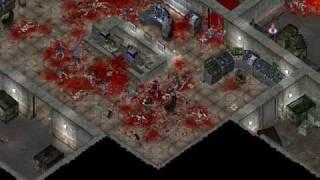 Zombie Shooter videosu