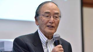 日本のエネルギーの現実、知っておくべきこと~原子力・安定供給・環境負荷